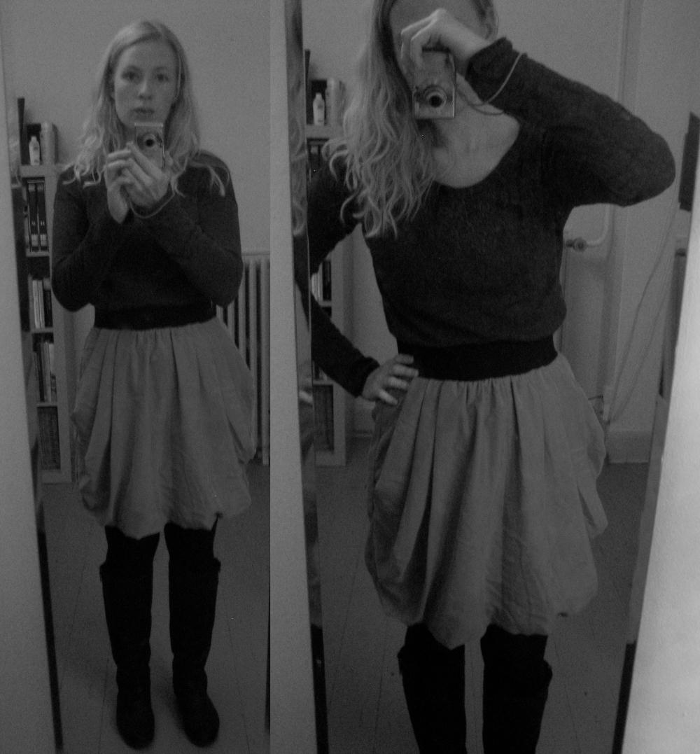 04.11.10 outfit